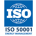 ISO 50001 implementations