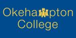 Oakhampton College