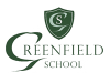 Greenfield School, Woking