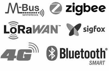 Smart Meter network layer